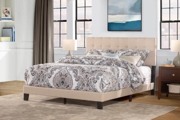 Hillsdale Delaney Bed Linen 1
