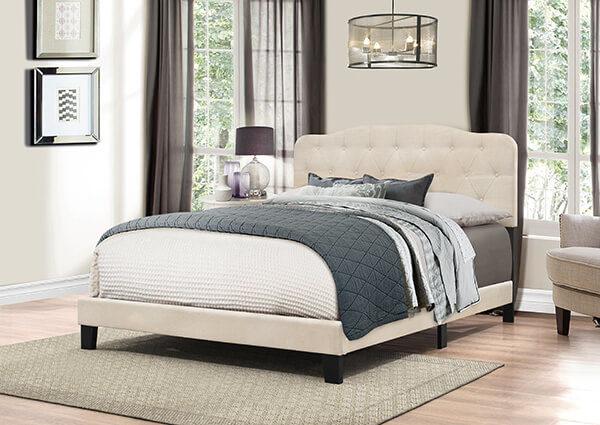 Hillsdale Nicole Bed Linen