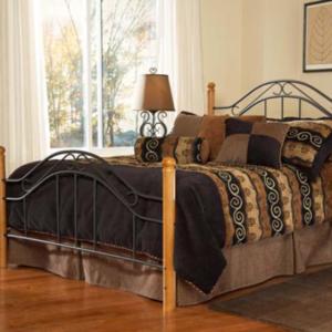 Winsloh Bed