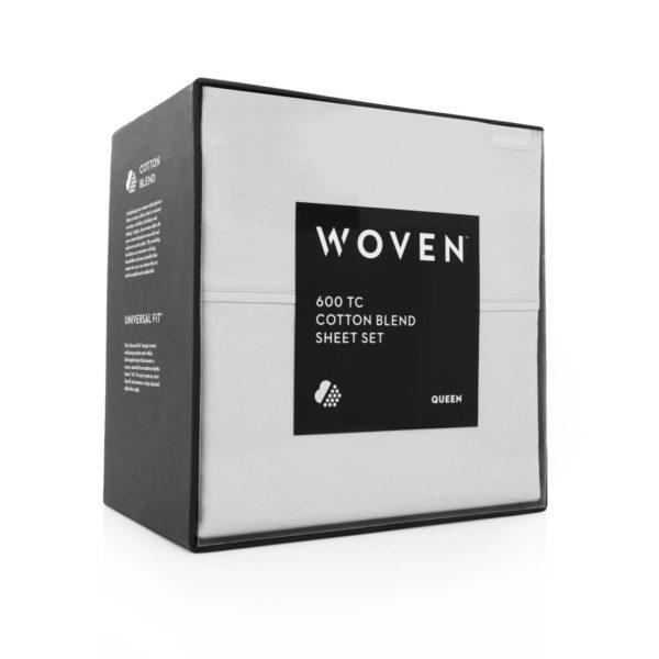 600 TC Cotton Blend 2014pt2 WB1454446218 original