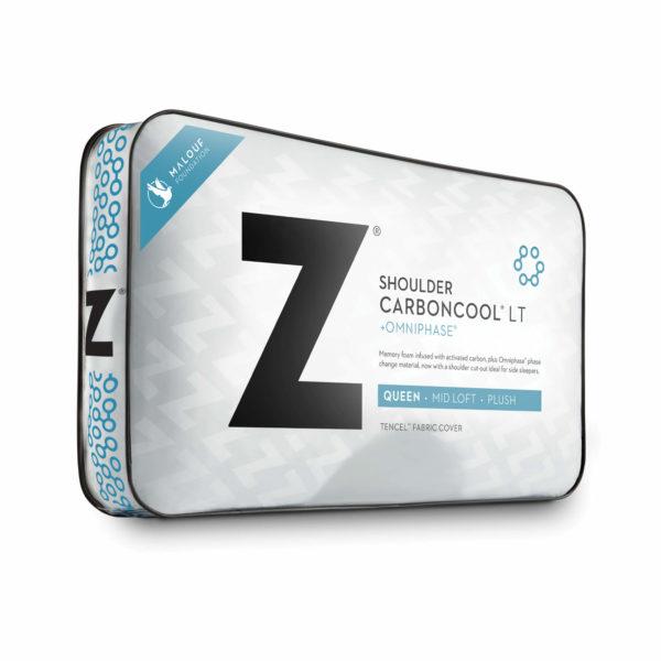 ShoulderCarbonCoolLT Packaging WB1575406968 original 1