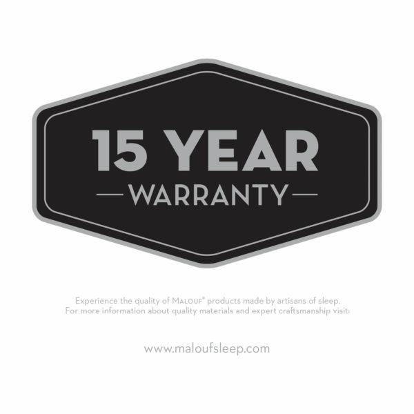 Warranty Copyright 15 WB1417630718 original