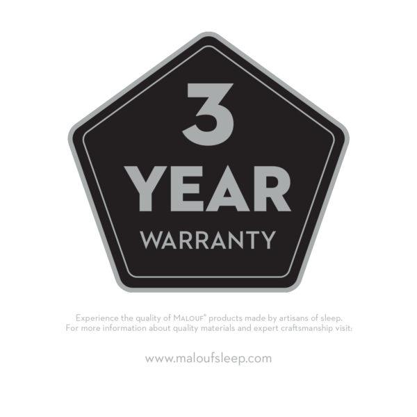 Warranty Copyright 3 WB1417540544 original