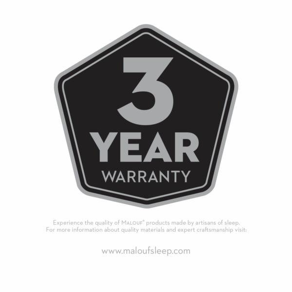Warranty Copyright 3 WB1417645876 original