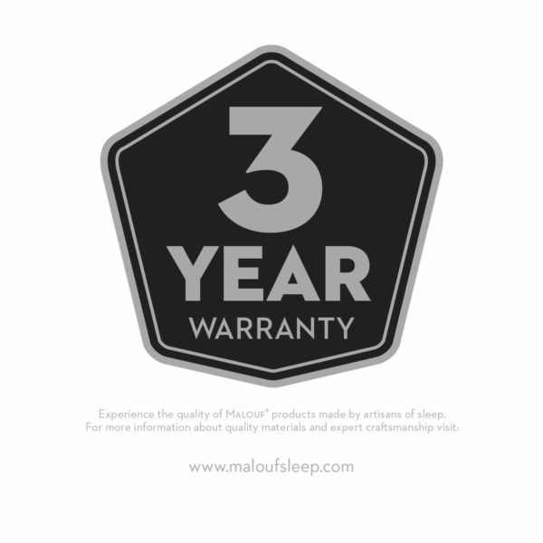 Warranty Copyright 3 WB1417705947 original