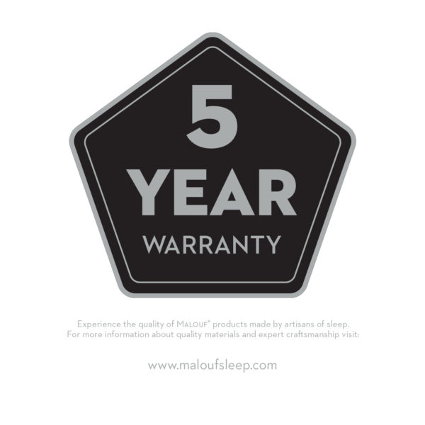 Warranty Copyright 5 WB1417530109 original