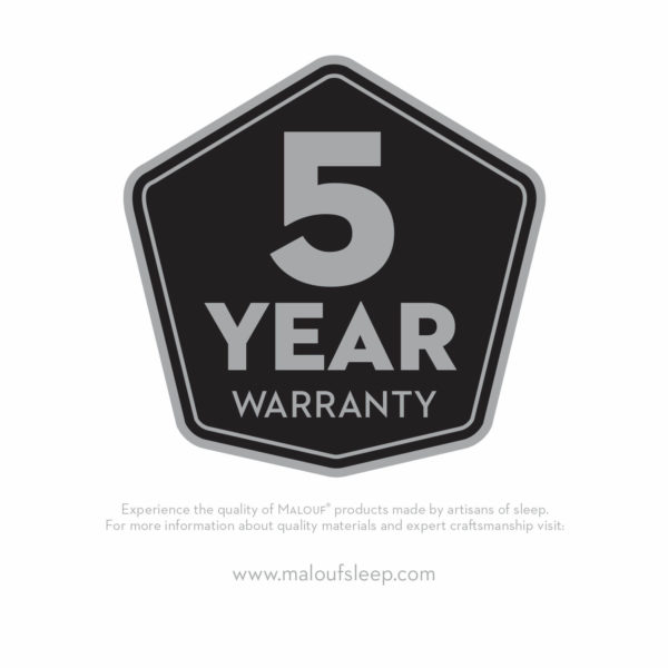 Warranty Copyright 5 WB1417736057 original