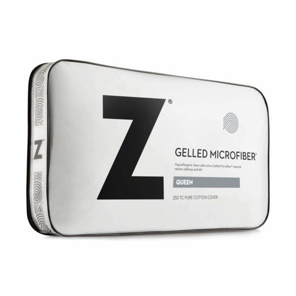 ZZ 00GM Gelled MicroFiber Packaging2 WB1550704224 original