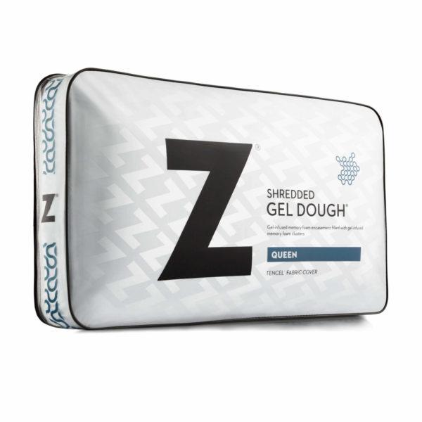 ZZ GFSG ShreddedGelDough 17703 WB1547835173 original