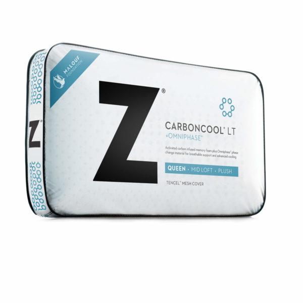ZZ MPCCLT Packaging1 WB1564007672 original