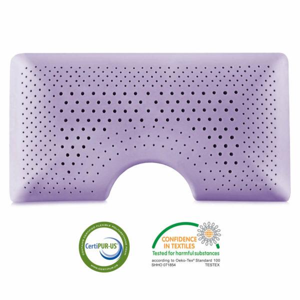 ZZ SCMPASZL Lavender FRONTWHITELabels WB1500585097 original 1