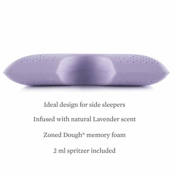 ZZ SCMPASZL Lavender LOFTFull WB1500585112 original 1