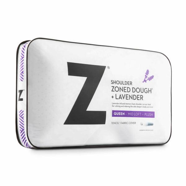 ZZ SCMPASZL Lavender Package2 WB1501880692 original 1