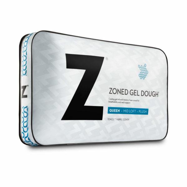 ZonedGelDough ZZ MPZG Packaging WB1548112105 original