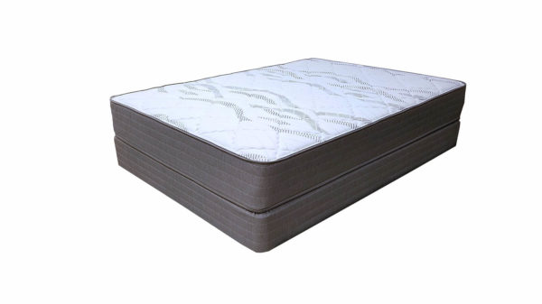 Fairmount Cushion Firm Mattress