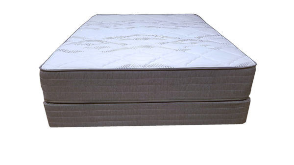 Fairmount Mattress