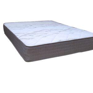 Fairmount Cushion Firm Mattress