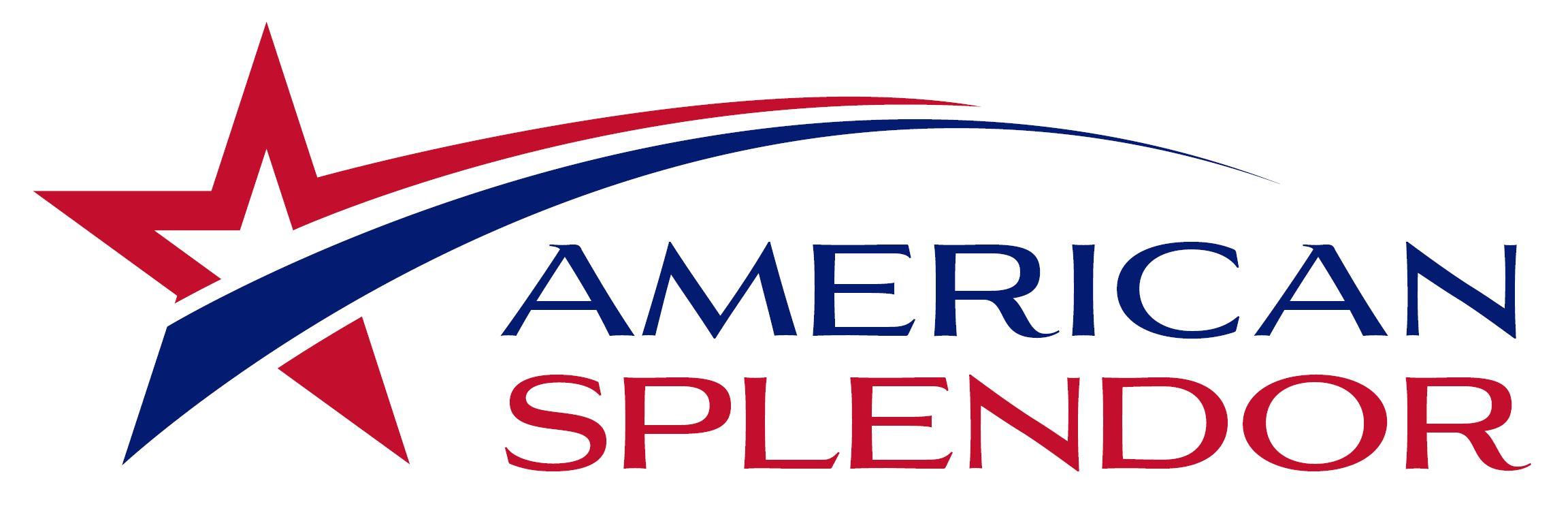 American Splendor logo