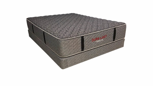 Spring Air Dura Last Firm Mattress main