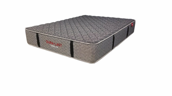 Spring Air Dura Last Firm Mattress only 2