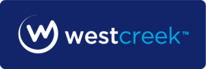West Creek logo