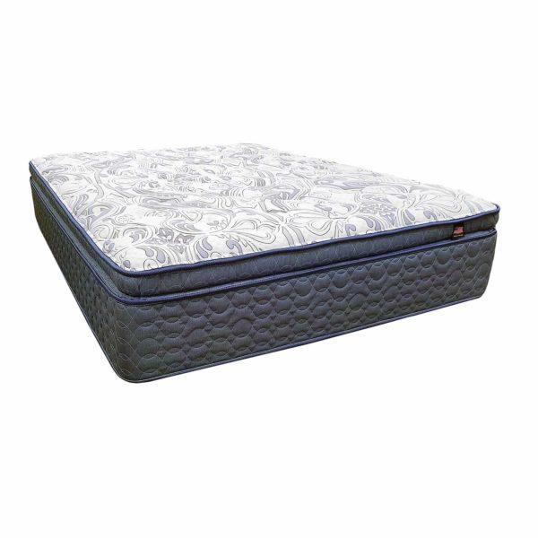Independence Pillow Top Mattress