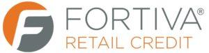 Fortiva Retail Credit Card LOGO