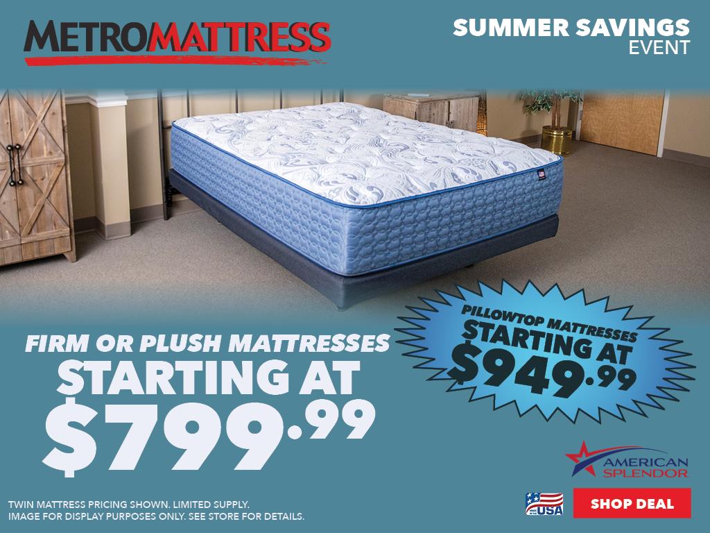 METR21 273 Summer Savings Banners 1024X768 B2