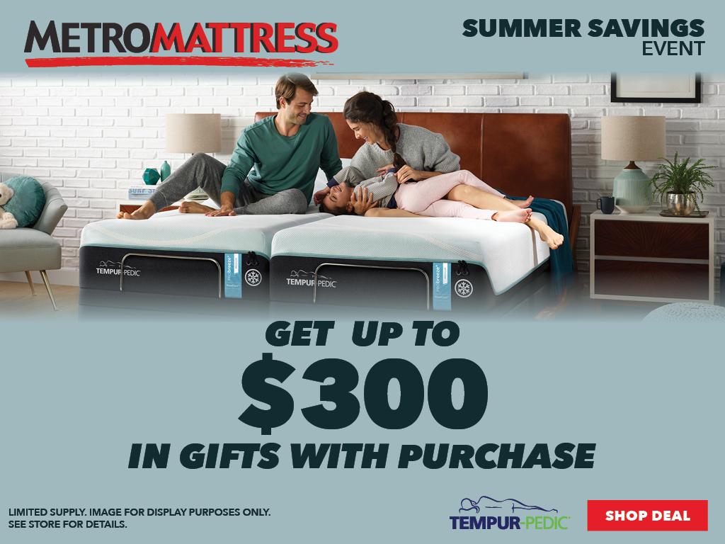 METR21 273 Summer Savings Banners 1024X768 B3