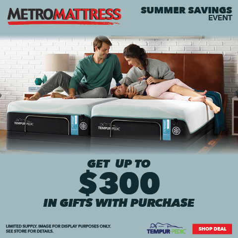 METR21 273 Summer Savings Banners 480X480 B3