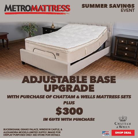 METR21 273 Summer Savings Banners 480X480 B4