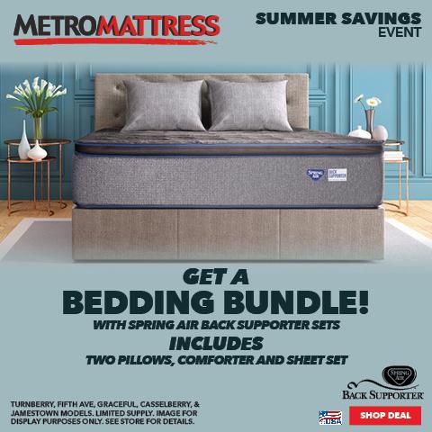METR21 273 Summer Savings Banners 480X480 B5