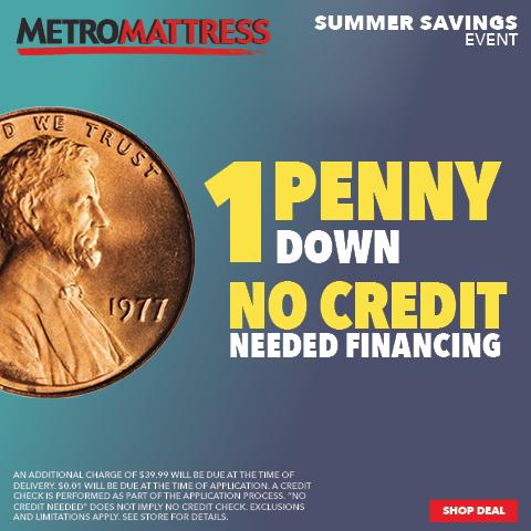 METR21 273 Summer Savings Banners 480X480 B6