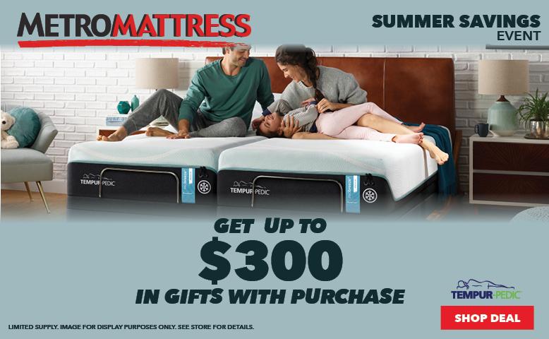 METR21 273 Summer Savings Banners 778X480 B3