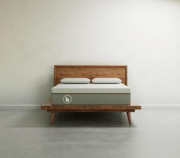 conforma bedroom copy PND 1800