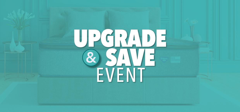 METR21 367 Upgrade Save Header 1240x580