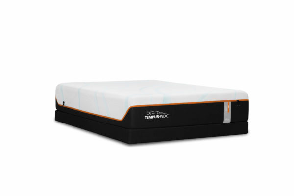 Tempurpedic T3 LuxeAdapt Firm SILO 5InchFoundation ThreeQuarter OUTLINED Queen May18 959 Day1 5 16 183095 5x7 251218023125166267 1