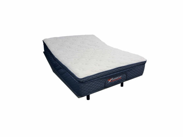American Splendor Freedom Pillow Top Mattress 20210921 120244adj