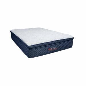 American Splendor Freedom Pillow Top Mattress 20210921 120502matt