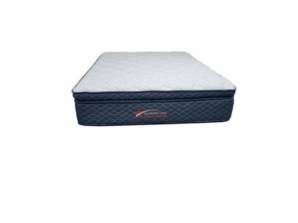 American Splendor Freedom Pillow Top Mattress 20210921 121059 1